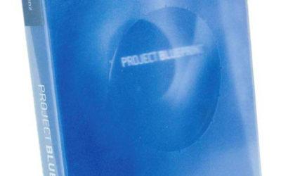 Mercedes Pillowpack, PP Frost
